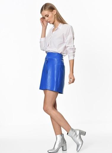 Gömlek-Fashion Friends